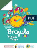 Brújula 2017 Web