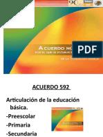 ResumenAcuerdo592ME.pptx