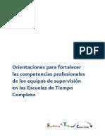 supervisores.pdf