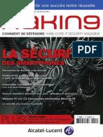 hakin9-6-2009 Ebook pdf