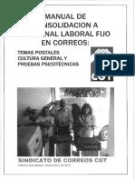 Part1 Normativa Postal