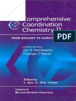 Comprehensive_coordination_chemistry_volumen_2.pdf