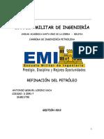 131546281-MONOGRAFIA-REFINACION-ANTONIO-MIGUEL-LORINI-S-2591-7-pdf.docx