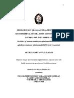Dendy.pdf