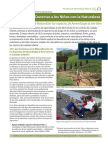 Spanish Connecting Children with Nature.pdf