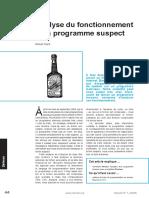 hakin9_Analyse du fonctionnement d_un programme suspect.pdf