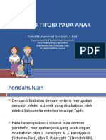 demam-tifoid-anak-160218082407