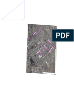 Zone Projet