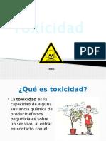TOXICIDAD-2 (1)