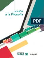 Introducción a La Filosfia Tp1