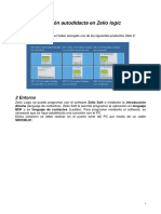 Tutorial Zelio Logic II.pdf