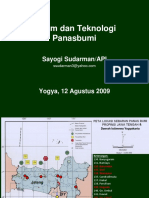 202783_Teknologi Pabum MKI