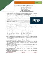 pract3.2_c1.pdf