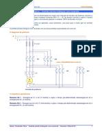 11 - Partida - Estrela_triangulo com reversao.pdf