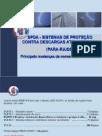 Normando.pdf
