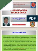 investigacintecnologica-101020192716-phpapp01.pptx