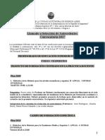 Ies No1- Llamado Selec. Antec. -Historia- 2017 Didactica1