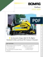 4400_4pg.pdf