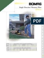 BP8_34_2pg.pdf