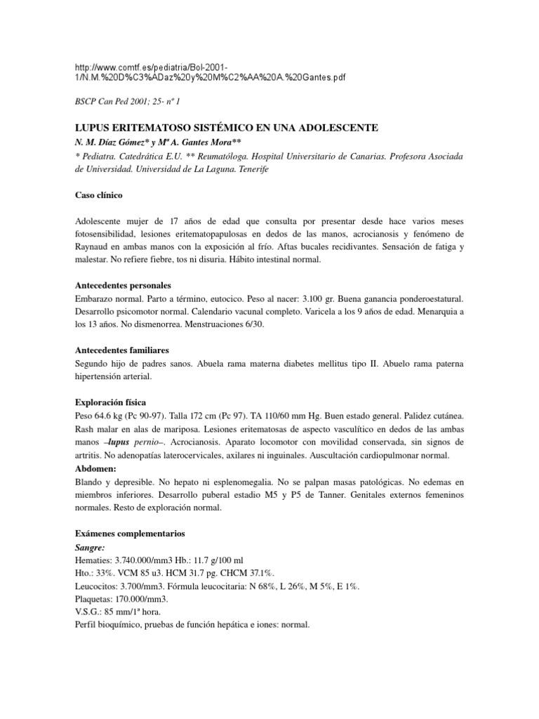 Increíble Ejemplo Reanudar Adolescente Colección - Ejemplo De ...