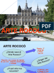 ARTE-ROCOCÓ-15-01-09.ppt
