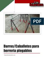 burros.pdf