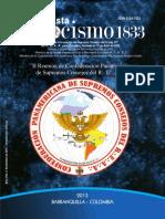 escocismo 1833.pdf