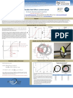 Poster Vourch Et Al IEEE Sensors 2013d