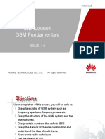 OMA000001 GSM Fundamentals ISSUE4.0.ppt