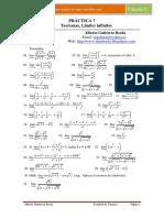 practica7_c1.pdf