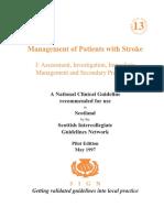 AVC management I long.pdf