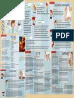 POSTER IMUNISASI.pdf