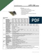 LPP-150-spec-226182.pdf