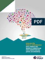 Final-PUCP Evaluacion Para El Aprendizaje