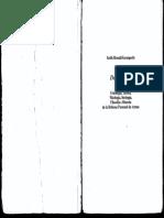 El arte del Combate  - Kernspecht.pdf
