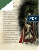 Homebrew Physcian Class.pdf