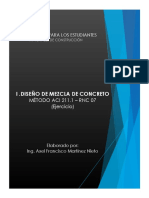 diseo-dosificacindeconcreto-160619064355.pdf