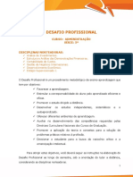 Desafio Profissional - Adm.oap.pdf