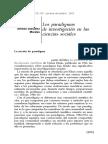 Gonzalez-Morales.-paradigmas-en-investigacion.doc