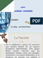 sociedad-econ-02.pptx