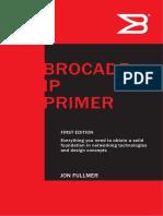 Brocade_IP_Primer_eBook.pdf