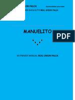 MI PRIMER MANUALITO UNION PALCA .pdf