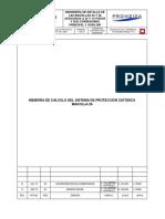 PDVSA 90618.1.072