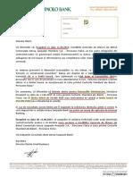 Limite Tranzactii IB_Intesa