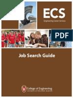 ECS Handbook 2015 All Pages