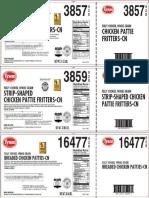 067-2017-labels