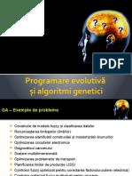 07 - GA. Optimizare Portofoliu (1)