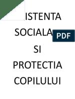 ASISTENTA  SOCIALA.docx