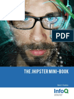 The JHipster Mini Book 2