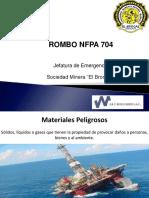 22-03-17 Rombo NFPA